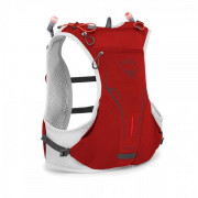 Běžecký batoh Osprey Duro 1,5
