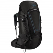 Dámský batoh Lowe Alpine Diran ND 50:60