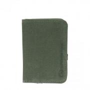 Peněženka na karty Lifeventure Card Wallet