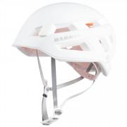 Lezecká helma Mammut Crag Sender Helmet