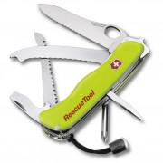Nůž Victorinox Rescue Tool 0.8623.MWN