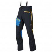 Kalhoty Direct Alpine Devil Alpine pants 5.0