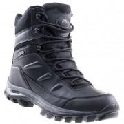 Pánské boty Elbrus Spike mid wp
