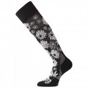 Ponožky Lasting SDD