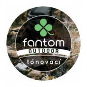 Impregnace Fantom Outdoor Tmavý 100ml