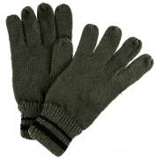 Rukavice Regatta Balton Glove II
