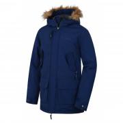Pánská zimní bunda Husky Nelidas M