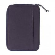 Peněženka Lifeventure RFiD Mini Travel Wallet