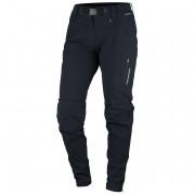 Dámské kalhoty Northfinder Kolina