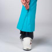 Dámské kalhoty Northfinder Todfysea