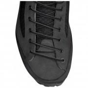 Dámské boty Hanwag Salt Rock Lady