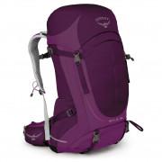 Dámský batoh Osprey Sirrus 36-fialový