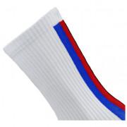 Cyklistické ponožky Apasox Tortolas
