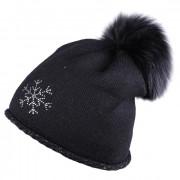 Zimní čepice Sherpa Nadia