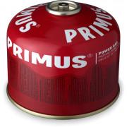 Kartuše Primus Power Gas 230g