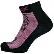 Ponožky Apasox Mytikas