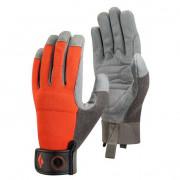 Sportovní rukavice Black Diamond Crag