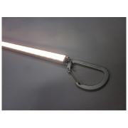 Led světlo Bo-Camp Slim Tube 500 Lumen