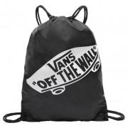 Pytel Vans Wm Benched Bag