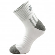 Dámské ponožky Zulu Trekking Low Women