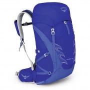 Dámský batoh Osprey Tempest 30-modrý
