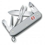 Nůž Victorinox Pioneer X