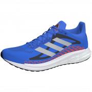 Pánské boty Adidas Solar Glide St 3 M