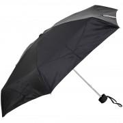 Deštník Trek Umbrella - Medium-černý