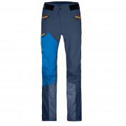 Pánské kalhoty Ortovox Westalpen 3L Pants M