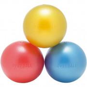 Gymnastický míč Yate Overball 26 cm