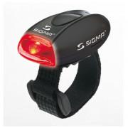 Zadní světlo Sigma Micro