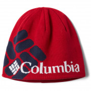 Čepice Columbia Heat Beanie