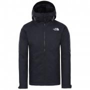 Pánská bunda The North Face Millerton Insulated Jacket