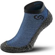 Ponožkoboty Skinners limitovaná kolekce