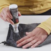 Impregnace Gear Aid Seam Grip +TF™ 250ml