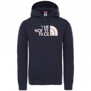 Pánská mikina The North Face Drew Peak Pullover Hoodie