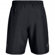 Pánské kraťasy Under Armour Woven Graphic Shorts