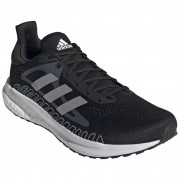 Pánské boty Adidas Solar Glide 3 M