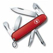 Nůž Victorinox Tinker