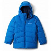Dětská zimní bunda Columbia Arctic Blast™ Jkt
