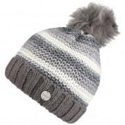 Čepice Regatta Frosty Hat IV