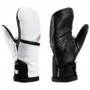 Dámské lyžařské rukavice Leki Snowfox 3D Lady Mitt