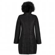 Dámský zimní kabát Regatta Fermina II