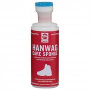 Impregnace Hanwag Care Sponge