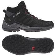 Dámské boty Adidas Terrex Eastrail MID GTX W