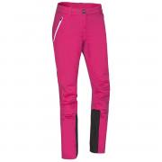Dámské kalhoty Northfinder Linera