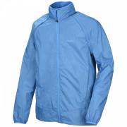 Pánská ultralehká bunda 2v1 Husky Nolen M
