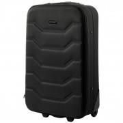 Kufr na kolečkách Hi-Tec Bodrum 56l