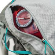 Dámský batoh Osprey Lumina 45