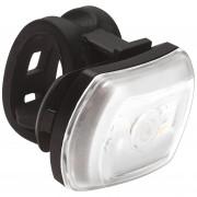 Přední / zadní světlo BlackBurn 2FER USB